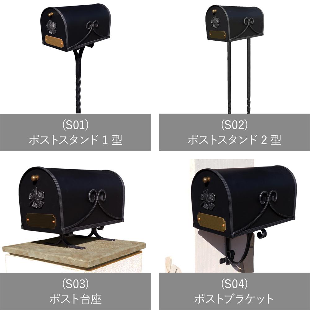 株式会社ナルディックは滋賀県草津市でロートアイアン・エクステリアの製品を製造しています。